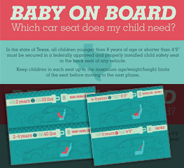 baby-on-board-info-graphics