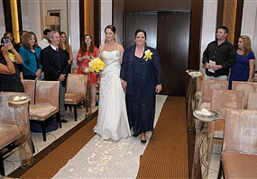 wedding-james