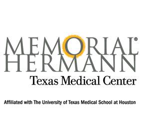 MH-TMC-logo