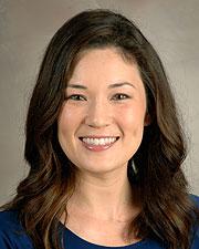 Provider Profile for Nicole K. Adamek, PA