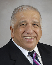 Provider Profile for Adan A. Rios, MD