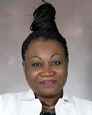 Profile for Olasunkanmi Adeyinka, MD