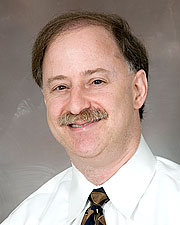 Profile for Michael A. Altman, MD