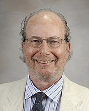 Provider Profile for Andrew M. Kahn, MD