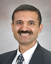 Profile for Kulvinder S. Bajwa, MD
