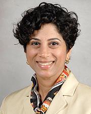 Sudha Balan, M.D.