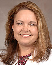 Provider Profile for Julie E. Bortolotti, MD