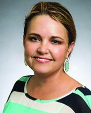 Profile for Julie S. Bortolotti, MD