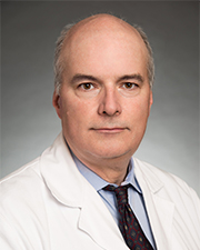 Provider Profile for John S. Bynon, MD