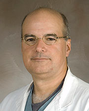 Profile for John S. Bynon, MD