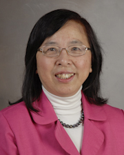 Profile for Kim K. Cheung, MD