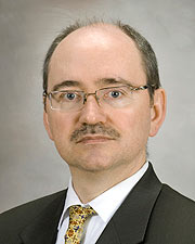 Provider Profile for James M. Cross, MD