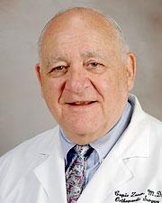 Zoran Cupic, M.D.