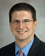Profile for Curtis J. Wray, MD