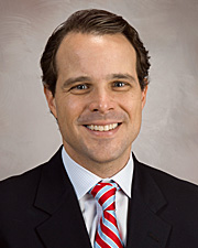 Mark Dannenbaum MD