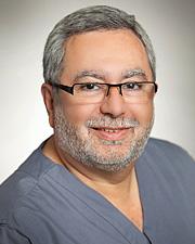Profile for Nelson A. Davino, MD
