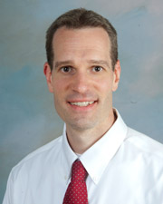 Provider Profile for Matthew E. Davis, MD