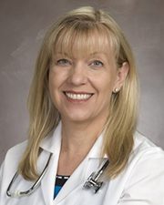 Provider Profile for Dianna M. Milewicz, MD, PhD