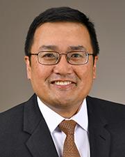 Anthony L. Estrera MD