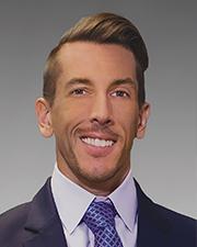 Profile for Albert J. Fenoy, MD