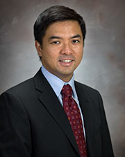 Provider Profile for Gerard E. Francisco, MD