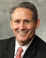 Phillip N. Freeman, MD, DMD