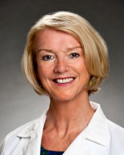Profile for Helena M. Gardiner, MD, PhD