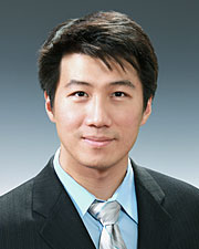Provider Profile for Gene Kim, MD