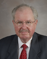Profile for Wallace A. Gleason, MD
