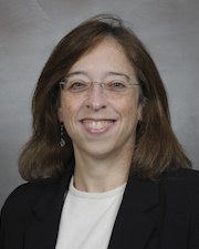 Provider Profile for Cathy L. Guttentag, PhD