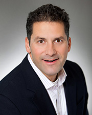 Volkan B. Guzel, MD
