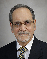 Profile for Harinder S. Juneja, MD