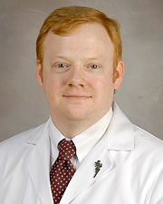 Profile for John A. Harvin, MD