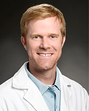 Provider Profile for Brian R. Heaps, MD