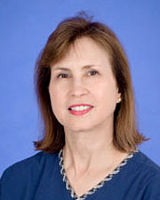 Profile for Adelaide A. Hebert, MD