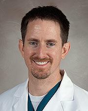 Nathan Hoot, MD