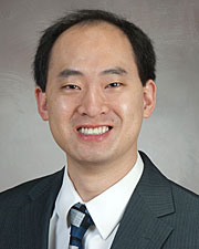 Profile for Joseph C. Hsieh, MD