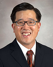 Provider Profile for Sigmund H. Hsu, MD