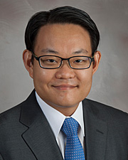 Provider Profile for Huimahn A. Choi, MD