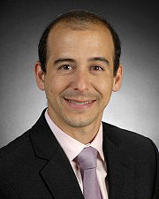 Profile for Ibrahim Alava III, MD
