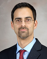 Profile for Richard R. Jahan-Tigh, MD