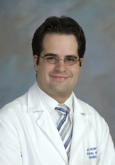 Provider Profile for Joel E. Frontera, MD