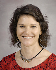 Profile for Kelly L. Wirfel, MD