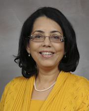 Profile for Sutapa L. Khatua, MD