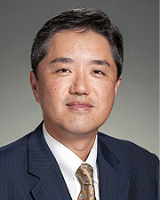 Dong H. Kim MD