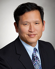 Profile for Jeffrey E. Liang, MD