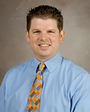Provider Profile for Mark T. Warner, MD