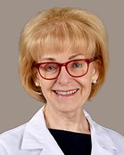 Maureen D. Mayes, MD