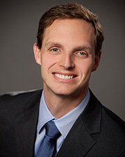 Profile for Matthew M. Mays, MD