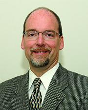 Provider Profile for William C. McGarvey, MD